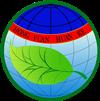 北京宏源环科技术开发有限公司