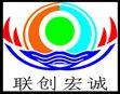 北京联创宏诚环保设备有限公司