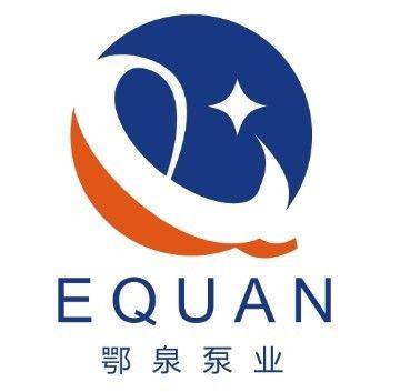 上海鄂泉泵業betway手機官網