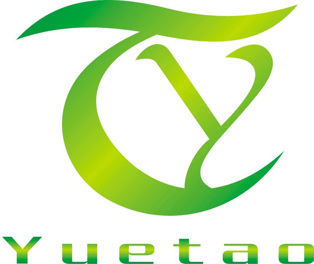 西安越濤創先電子科技有限公司