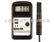 溶氧计溶氧分析仪TN-2509