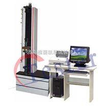 微機控製彈簧拉壓試驗機、彈簧壓力測試儀、彈簧檢測betway必威手機版官網、彈簧試驗機價格