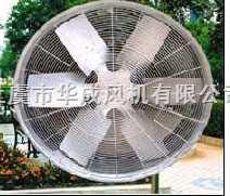 冷凝器专用轴流风机