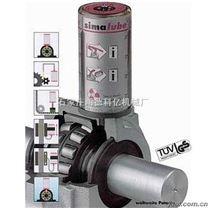小保姆轴承自动注油器-适用于水泥工业、矿山雷竞技官网app