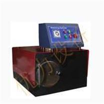 汽蒸測試箱,熱收縮儀,紡織檢測儀器