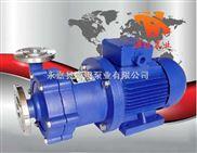CQ型磁力驱动泵,不锈钢磁力泵 ,磁力离心泵