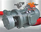 IW系列永嘉县海坦泵业有限公司生产 IW系列直连式单级旋涡泵