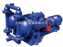 DBY型电动浓浆泵