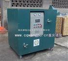 ZJD机油光滑油滤油机,光滑油真空滤油机