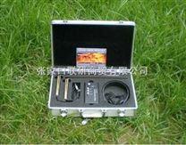 微型調頻地下金屬探測儀