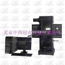 建材煙密度測試儀 /CN61/JCY-2