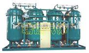 废水处理制氧机