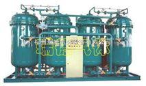 廢水處理製氧機