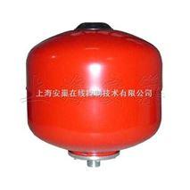 膨胀罐|不锈钢膨胀罐