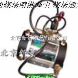 N800-50 A2B4C2D1E43H3美国尼尔森电磁阀N800-50 A2B4C2D1E43H3 煤场洒水电磁阀
