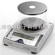 型号:XP6U/梅特勒XP系列微量电子天平/上海总代理