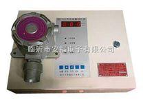 一氧化碳泄露報警器~一氧化碳泄漏檢測儀 江蘇