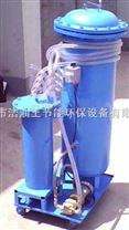 JYWz高效型油水分离器