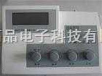 PXS-215A型離子活度計