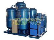 工業小型製氧機/小型工業製氧機