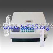 中西牌BOD速測儀/BOD快速分析儀/BOD測定儀/BOD(2~4000mg/L 微生物電