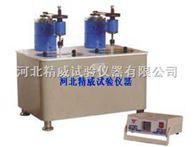 水泥水化熱測定儀 水泥水化熱測試儀