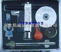 砂漿貫入儀 貫入式砂漿強度檢測儀