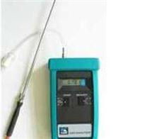 KM80 CO烟气分析仪/KM80 氧气分析仪