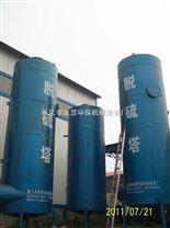 中国脱硫除尘设备|天然气净化|天然气提纯设备