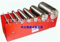 QSX-05手动卷材柔度仪柔性弯曲试验器