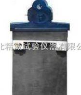 耐熱性懸掛裝置 試件懸掛裝置耐熱性懸掛裝置 防水卷材耐熱裝置