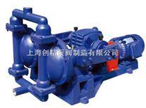 DBY电动浓浆泵