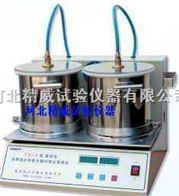 HLM-2型瀝青混合料zui大相對密度儀