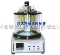 SYD-265E瀝青運動粘度測定器
