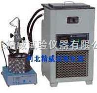 SZR-3瀝青針入度儀 高低溫瀝青針入度儀