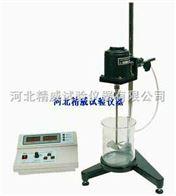 石粉含量試驗器 亞甲藍試驗裝置 快速試驗法 亞甲藍MB值測定法