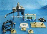 高精度粘結強度檢測儀 飾面磚粘接強度檢測儀