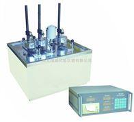 XWB-300A熱變形 維卡軟化點溫度測定儀