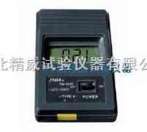 混凝土溫度計、數字溫度表、電子溫度計