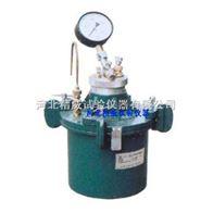 混凝土含气量测定仪 HC-7L砼含气量测定仪