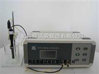 NJCL-B型混凝土氯離子含量測定儀