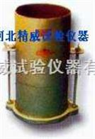 砂漿分層度測定儀 砂漿分層度筒