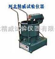 UJZ-15水泥砂漿攪拌機