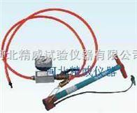 隧道防水板焊縫氣密性檢測儀
