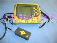 JRGW-6A混凝土钢筋位置测定仪 钢筋保�u护层测定仪