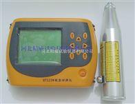 HT225W混凝土全自動數顯回彈儀