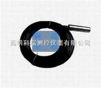 汙水池壓力測控儀器