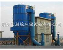 CXS型玻纤袋收尘器高温工况*型布袋除尘器