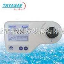氨氮濃度測定儀