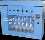 脂肪测量仪SZF-06A
